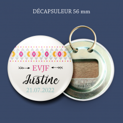 Sticker mariage Paris