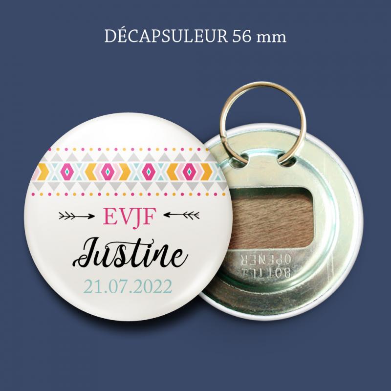 Sticker mariage Paris